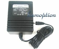NEW ICOM AD-113A 120V US AC Adapter for IC-R2500 IC-PCR2500 IC-R1500 IC-PCR1500