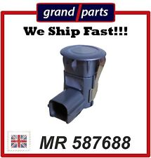 Parking PDC Sensor  MITSUBISHI Colt Outlander Grandis  MR587688