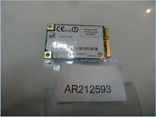 Acer Aspire 7720G-832G25Mn - Carte Wifi 4965AGN MM2  / Wireless Card