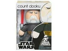 Hasbro Star Wars MIGHTY MUGGS COUNT DOOKU