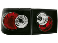 FK Automotive Rear Black Tail Light Set for VW Vento/Jetta 92-99 - RRP-£135!