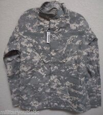 ACU A2CU AIRCREW COMBAT UNIFORM COAT, MEDIUM REGULAR, NEW WITH TAGS