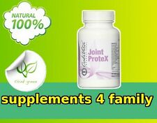 Calivita Joint ProteX - Complex joint protection
