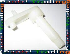 Mercedes W203 C209 W463 Aircon Vent Control Repair Part A2038300240
