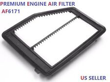 AF6171 OEM QUALITY Engine Air Filter For HONDA CIVIC 2012-15 & ACURA ILX 2013-15