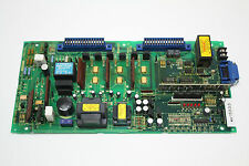 FANUC Velocity Control Board A20B-1003-0090/02 /07B for A06B-6058-H005