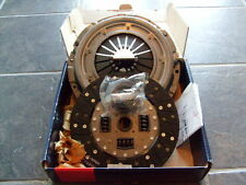 FORD TRANSIT VAN 2.5-DIESEL & TD MODELS NEW QH FULL CLUTCH KIT 1991-2002 Models