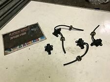 Subaru impreza legacy b4 bh5 be5 twin turbo boost solenoid