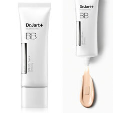 Dr.Jart+ Silver Label Rejuvenating BB Cream 50mL 1.7Fl.Oz./ SPF35 PA++ Whitening