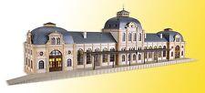 Vollmer 43560 HO Bahnhof Baden-Baden #NEU in OVP#
