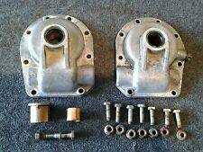 Snow Chief 1032 Auger Worm Gearbox Gearcase  Murray Noma Craftsman