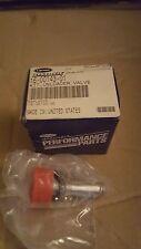 16-00143-01 unloader kit carrier transicold