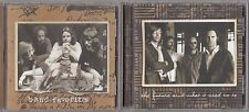 The Doors Box Set [Box] by The Doors (CD, Oct-1997, 4 Discs, Elektra (Label))
