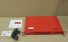 Watchguard XCS 170 Network Firewall Security Appliance BX1A2E2