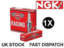 NGK CANDELA ACCENSIONE RACING B9EG 3530