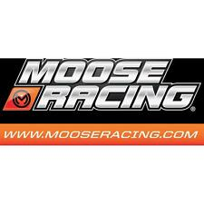 Moose Shop Banner #39;14 - Black 9905-0001 9905-0001