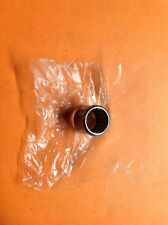 Variable Speed Pulley NEEDLE BEARING 741-0136, 741-0404, 941-0404, JT-99 MTD