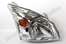 2003-2008 TOYOTA Land Cruiser FJ120 Prado Headlight RIGHT RH 2004 2005 2006 2007