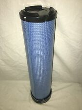 New CNH Part No. 87683000 Genuine OEM Air Filter Free Shipping