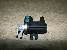 Audi A4 B7 C6 2.0TDI Turbo Solenoid Valve for 8E0906627C 2005-2008