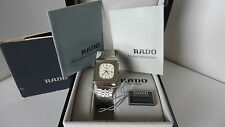 Rado Retro Men's watch Perfect condition