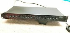 ROLAND guitar effects pedal