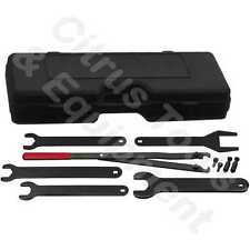 GearWrench 41580 Car and Light Truck Fan Clutch Service Kit - FREE SHIPPING!!!
