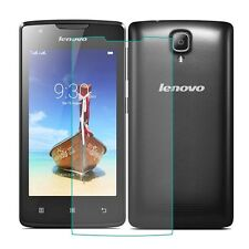 9H Anti-Scratch Tempered Glass Screen Film Protector Guard For Lenovo A1000 4.0'