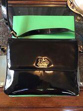 Vintage Celine ladies handbag