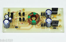 12VDC to +/- 15VDC 500mA Switching Positive and Negative Power Supply