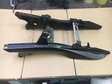 GSXR 1000 K7 K8 2007 2008 REAR SUBFRAME Bicicleta Repuestos de rotura