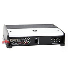 JL AUDIO XD600/1v2 Car Sub Monoblock Subwoofer Class D XD Amplifier 600W New