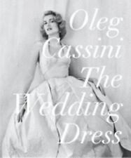 Wedding Dress by Oleg Cassini (2011, Hardcover)