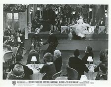 LAUREN BACALL SEX AND THE SINGLE GIRL 1964 VINTAGE PHOTO ORIGINAL #8