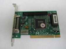 STARTECH.COM PCI SCSI 2U 069-177 MP-940U CARD
