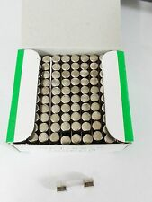 100pcs GMA 1.5A Fast-Blow Fuse 1.5 Amp 250v 5x20mm 5 x 20mm usa free ship