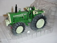 1/16 Oliver 1955 High Detail Tractor W/MFD by Spec Cast W/Box!
