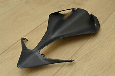 Ducati Panigale 899 1199 100% Carbon fibre undertray no hole Corse