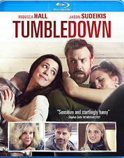 Tumbledown [Blu-ray],Acceptable DVD, Dianna Agron, Joe Manganiello, Rebecca Hall