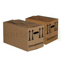 50 Moving Boxes + 10 Book boxes VALUE PACK Boxes boxes boxes relocation) Books