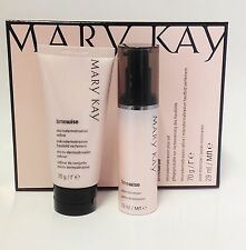 Mary Kay TimeWise® MICRODERMABRASION PLUS SET, NEU & OVP
