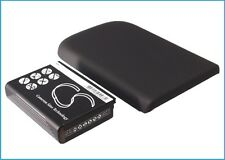 Battery for Blackberry Torch F-S1 Torch 9800 BAT-26483-003 NEW UK Stock