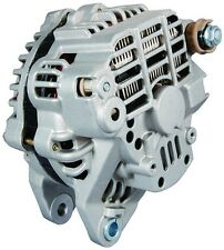 New Premium Quality Alternator Mitsubishi Galant 3.0L 1999 2000 2001 2002 2003