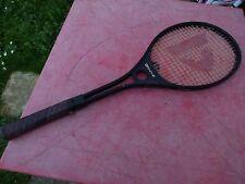 raquette de tennis Donnay Colt  vintage  racquet