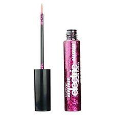 Technic Electric Beauty Glitter Eyeliner In Pink!