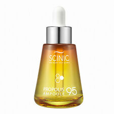 [Scinic] Propolis 95 Ampoule 30ml -  Korean Cosmetics