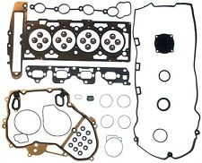 06-09 FITS CHEVY PONTAIC SATURN 2.4 DOHC 16V ECOTEC VICTOR REINZ HEAD GASKET SET