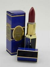 Christian Dior Rouge Rouge A Levres Lipstick 957 Adventurous Wine