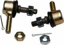 All Balls - 51-1051 - Tie Rod Ends`