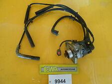 Zündverteiler/ Zündkabel       Ford Probe        T4T73472     Nr.9944/E